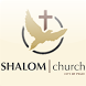 Shalom Church St. Louis by My Pocket Mobile Apps