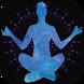 Musica Para Meditacion Y Relax by AppdeLuz