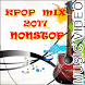 KPOP MIX 2017 NONSTOP by SKY MUSIC