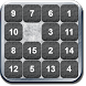 Classic Slide Puzzle by Banyak Games