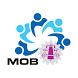 MOB-YMCA