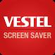 Vestel Venus V3 5570-5070 by Boyoz.com