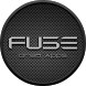 Fuse for Zooper Widget Pro by Drea Apps