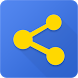 Apk Share App Send Bluetooth by Dynamics Inc.