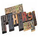 Fathers Day Wishes And Images by PRACHI INFOTECH