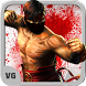 Kung Fu Vovinam by BKTALENT.GAME
