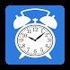 Smart Math Alarm Pro by Malek Abu Elzait