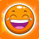 Funny Jokes by Ian Bell Apps