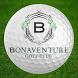Bonaventure Country Club by Gallus Golf