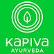 Kapiva