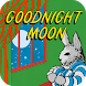 Goodnight Moon by Loud Crow Interactive Inc.