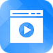 All Playback Video HD by Kulapdevapp
