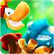 Guide Rayman Legends by Mobile Eye Dev