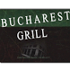 Bucharest Grill by Popcorn App