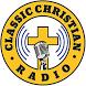Classic Christian Radio by Nobex Radio
