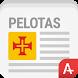 Notícias de Pelotas by Agreega Beta
