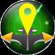 Atareek Radar by Principle Advanced Communication Technology