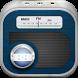 Radio Honduras Free by Free Radio