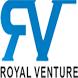 RoyalVentureRV