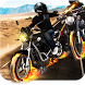 Death's Door : Moto Racing by RationalVerx Games Studio