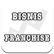 Bisnis Franchise Modal Kecil by Tips Information