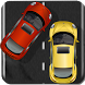 Traffic Recall Game by TALLURI GAMES