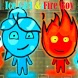 Tricks for Icegirl and Fireboy by GAME TRICKS powered by FANS