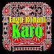 Lagu Rohani Kristen Karo by trusthdev