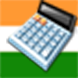 VAT Calculator India by App Simplify