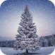Christmas Tree Wallpapers by Dabster Software Solution