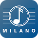 Blue Note by Blue Note Srl
