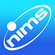 Nims Smart by XtraGroove srl