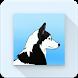 Выбери Щенка - поиск и выбор породы собак