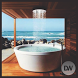 Jacuzzi Gallery Ideas by DoubleWe