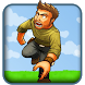 Guide for Temple Run 2 by AppLaboratory