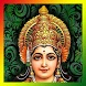 Maa Lakshmi HQ Live Wallpaper by Hobbypoint.in