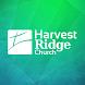 Harvest Ridge by Myurbanspot LLC