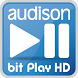 Audison bit Play HD by Elettromedia S.r.l.