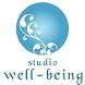 Yoga/Dance/Beauty 銀座のオアシス空間 by CinemaPlus co.,Ltd.