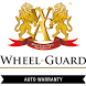 Wheel Guard Auto by EasyApp Builder