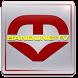 Bandung TV by ATOM Mobile