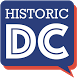DC Historic Sites by Curatescape