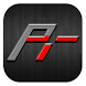 Pontiff Technology Solutions by Pontiff Technology Solutions LLC