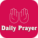 Daily Prayer Plus by 2015 best apps