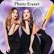 Photo Eraser : Background Eraser by Stylish Photo Maker