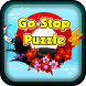 Go Stop Puzzle by Happy Planet Games