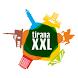 TiranaXXL - Zbuloni eventet ne Tirane
