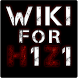 Wiki for H1Z1 by AST Devs