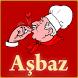 Aşbaz - yemək reseptləri by AnbrothersTeam