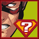 Superhero Quiz - Comics Trivia by Cleverage